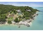 Частный односемейный дом for  sales at Private Beachfront Estate, Samui Ko Samui Ko Samui, Сурат Тани 84140 Таиланд