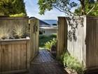 Casa Unifamiliar for  sales at Three Tree Waterfront 16943 Maplewild Ave SE   Burien, Washington 98166 Estados Unidos