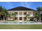 Casa Unifamiliar for  sales at Arrecife 8 8 Arrecife   Punta Cana, La Altagracia 23302 República Dominicana