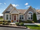 Townhouse for  sales at Langhorne, PA 348 Shady Brook Rd   Langhorne, Pennsylvania 19047 United States