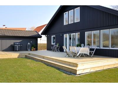 Casa para uma família for sales at Hannes Väg 15  Other Skane, Skane 26971 Suécia