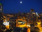 Condominium for  sales at The Cosmopolitan 819 Virginia St. PH 3404  Seattle, Washington 98101 United States