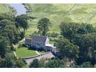 단독 가정 주택 for  sales at Elegant Home on 10 Acres 955 Duck Hill Lane Marshfield, 매사추세츠 02050 미국