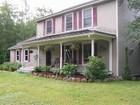Vivienda unifamiliar for  sales at Spacious 7 Room Colonial 26 Wildwood Road   Newbury, Nueva Hampshire 03255 Estados Unidos