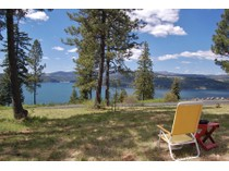 Terreno for sales at 131 Acres at The Headlands 0 S. Headlands   Harrison, Idaho 83283 Estados Unidos