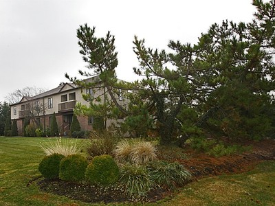 Condominium for sales at Deal 108B Neptune Avenue  Deal, New Jersey 07723 United States