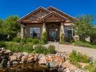 独户住宅 for  sales at 422 Suffolk Lane   Castle Rock, 科罗拉多州 80108 美国
