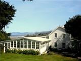 Maison unifamiliale for sales at Marshall House 255 McChristian Avenue Bodega Bay, Californie 94923 États-Unis