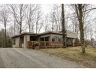 Single Family Home for  sales at Short Drive to Mountain Trails 26 Sap Bucket Circle   Winhall, Vermont 05340 United States