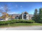 Tek Ailelik Ev for  sales at Blue Mountain Monterra Estates 171 Grand Cypress Lane   Blue Mountains, Ontario L9Y0K8 Kanada