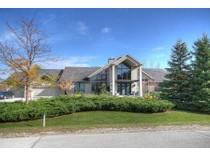 Nhà ở một gia đình for sales at Blue Mountain Monterra Estates 171 Grand Cypress Lane   Blue Mountains, Ontario L9Y0K8 Canada