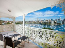 Moradia for sales at Darling Point Darlng Point Darling Point, New South Wales 2027 Austrália