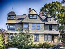 Condominium for sales at Wayland Square Condo 163 Butler Avenue   Providence, Rhode Island 02906 United States