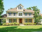 Single Family Home for sales at Legends of Sleepy Hollow Colonial on Park-Like Land 120 Bedford Road  Sleepy Hollow, New York 10591 United States