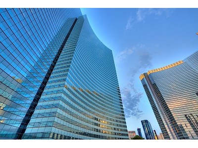 Condominium for sales at 2600 W Harmon Av #15021  Las Vegas, Nevada 89158 United States