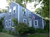 Tek Ailelik Ev for sales at Quaint Nantucket Cottage 49 Pine Street   Nantucket, Massachusetts 02554 Amerika Birleşik Devletleri