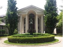 Nhà ở một gia đình for sales at Bloomfield Hills 1753 Heron Ridge   Bloomfield Hills, Michigan 48302 Hoa Kỳ