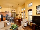 Villa for  sales at One Level Custom Home at Ironbridge 646 River Bend Way   Glenwood Springs, Colorado 81601 Stati Uniti