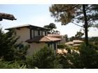 Einfamilienhaus for  sales at Pyla sur mer, Villa 5 chambres avec vue Bassin  Pyla Sur Mer, Aquitanien 33115 Frankreich