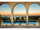 Maison unifamiliale for  sales at 19 Shell Beach  Newport Coast, Californie 92657 États-Unis