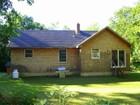 Single Family Home for sales at La Luna 44 La Luna Lane Appleton, Maine 04862 United States