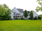 Maison unifamiliale for  sales at Willow Ridge 11527 Willow Ridge Drive  Zionsville, Indiana 46077 États-Unis