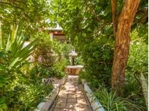 Adosado for sales at Bonita casa modernista en Santa Catalina    Palma, Mallorca 07014 España