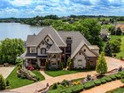 Moradia for  sales at Rarity Bay 250 Big Water Drive  Vonore, Tennessee 37885 Estados Unidos