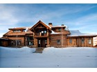 Maison unifamiliale for  sales at Ski-In/Ski-Out Mountain Home 19 Kokanee Drive   Mount Crested Butte, Colorado 81225 États-Unis