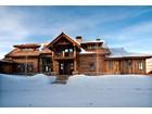 Частный односемейный дом for  sales at Ski-In/Ski-Out Mountain Home 19 Kokanee Drive  Mount Crested Butte, Колорадо 81225 Соединенные Штаты