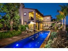 단독 가정 주택 for  sales at 3211 Corte Paloma  Carlsbad, 캘리포니아 92009 미국