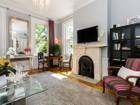 Eigentumswohnung for sales at 40 Chestnut Street- Unit 2  Boston, Massachusetts 02129 Vereinigte Staaten