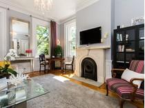 Appartement en copropriété for sales at 40 Chestnut Street- Unit 2   Charlestown, Boston, Massachusetts 02129 États-Unis