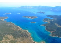 Private Island for sales at Private Island in Aegean Sea  Other Northern Aegean, Northern Aegean 11111 Greece