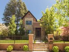 Casa para uma família for  sales at 376 South York Street  Denver, Colorado 80209 Estados Unidos