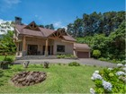 Other Residential for sales at Casa Tranquilidad San Rafael, Heredia Costa Rica