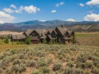 Casa para uma família for  sales at 64 N Penstemon  Eagle, Colorado 81631 Estados Unidos