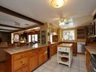 Maison unifamiliale for  sales at 84 Eastway  Reading, Massachusetts 01867 États-Unis