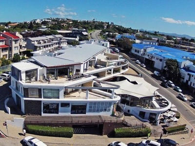 Single Family Home for sales at Up Market Apartment  Plettenberg Bay, Western Cape 6600 South Africa