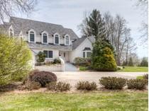 Maison unifamiliale for sales at 36 Almada Drive    Brooklyn, Connecticut 06234 États-Unis