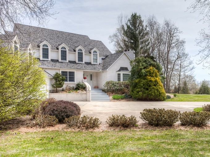 Single Family Home for sales at 36 Almada Drive   Brooklyn, Connecticut 06234 United States