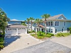 Single Family Home for  sales at Oceanfront 1008 Oceanfront Neptune Beach, Florida 32266 United States