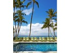 コンドミニアム for  sales at Ultimate Maui-Beachfront Living at Wailea Elua 3600 Wailea Alanui Drive Wailea Elua 2109  Wailea, ハワイ 96753 アメリカ合衆国
