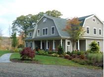 Casa Unifamiliar for sales at Hamptons Inspired Contemporary 34 Ox Bow Road   Egremont, Massachusetts 01230 Estados Unidos