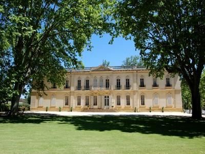その他の住居 for sales at Magnificent 17th Century Chateau  Aix-En-Provence, プロバンス=アルプ=コート・ダジュール 13100 フランス