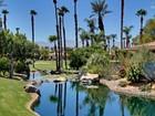 Maison unifamiliale for  sales at 75320 14th Green Drive    Indian Wells, Californie 92210 États-Unis