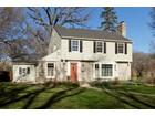 Single Family Home for sales at 5000 Bruce Ave , Edina, MN 55424 5000  Bruce Ave Edina, Minnesota 55424 United States
