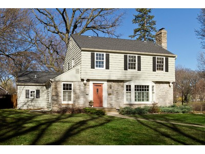 Nhà ở một gia đình for sales at 5000 Bruce Ave , Edina, MN 55424 5000  Bruce Ave Edina, Minnesota 55424 Hoa Kỳ