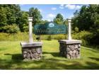 Các loại nhà khác for sales at Custom Model Home 1 Magnolia Drive Averill Park, New York 12018 Hoa Kỳ