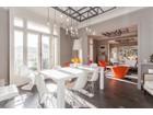 公寓 for  sales at Chauchat 2 boulevard Haussmann, 75009 Paris, 巴黎 75009 法国